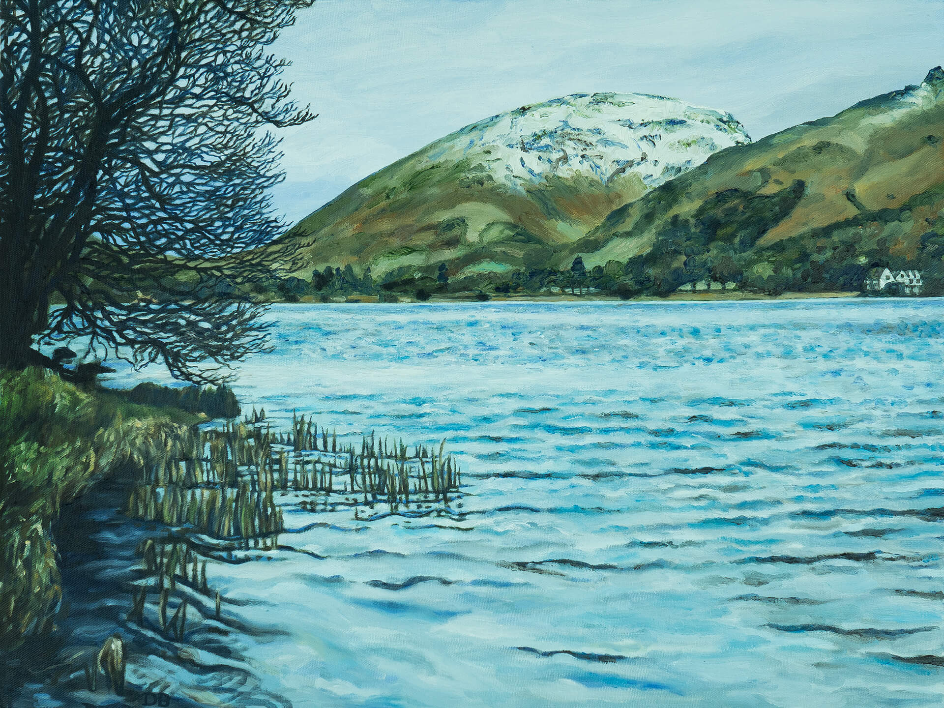 grasmere_with_snow